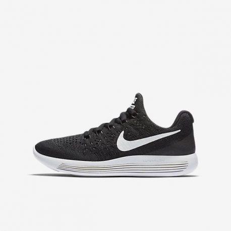 Nike LunarEpic Low Flyknit 2 (869990-001)