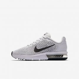 Nike Air Max Sequent 2 (869993-006)