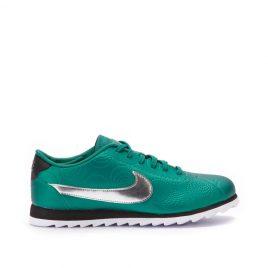 Nike WMNS Cortez Ultra LOTC QS (Grün) (872783-300)