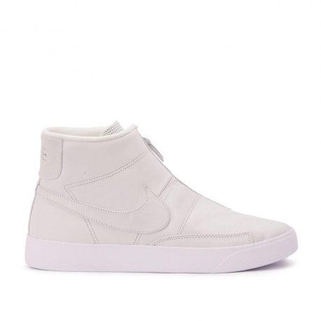 Nike NIKELAB Blazer ADVNCD (Weiß) (874775-100)