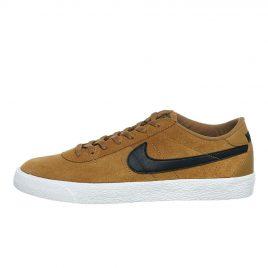 Nike SB Zoom Bruin Premium SE (877045-201)
