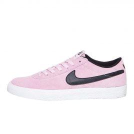Nike SB Zoom Bruin Premium SE (877045-601)