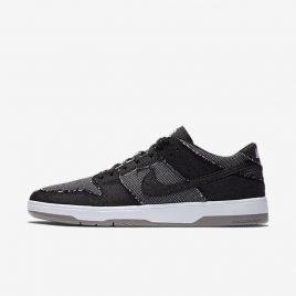Nike SB Zoom Dunk Low Elite QS (877063-002)