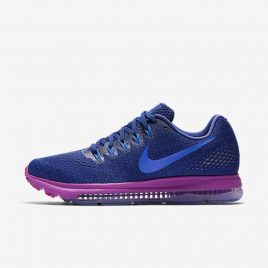Nike Zoom All Out Low (878671-404)