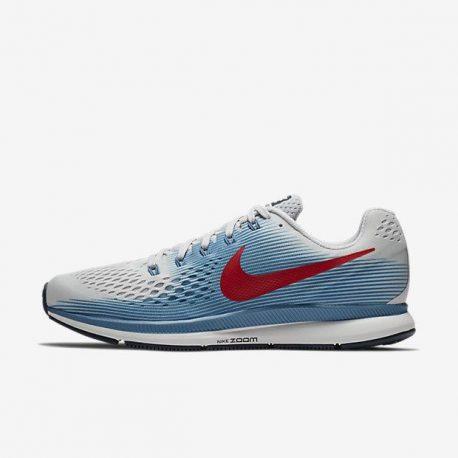 Nike Air Zoom Pegasus 34 (880555-016)