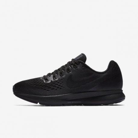 Nike Air Zoom Pegasus 34 (880560-003)