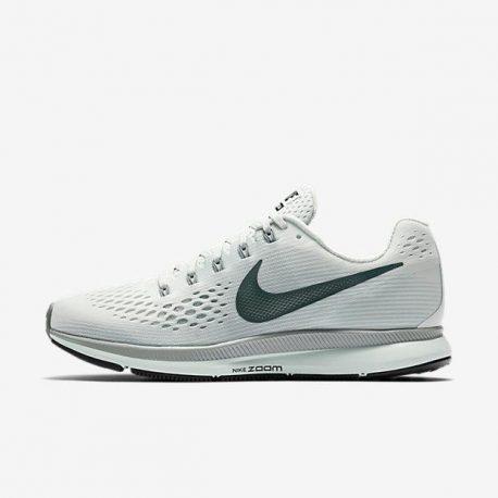 Nike Air Zoom Pegasus 34 (880560-008)