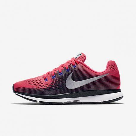 Nike Air Zoom Pegasus 34 (880560-604)