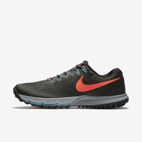 Nike Air Zoom Terra Kiger 4 (880563-300)