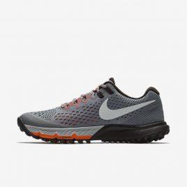 Nike Air Zoom Terra Kiger 4 (880564-003)