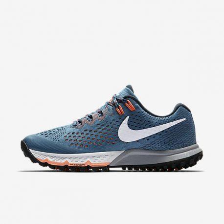 Nike Air Zoom Terra Kiger 4 (880564-401)