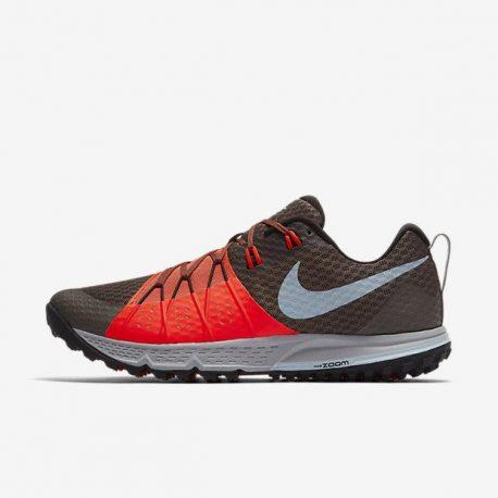 Nike Air Zoom Wildhorse 4 (880565-200)