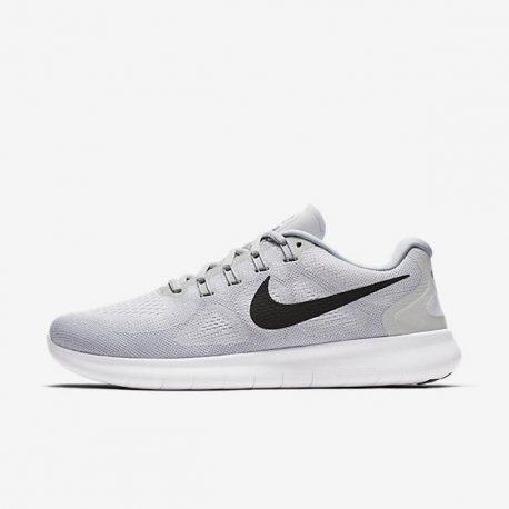 Nike Free RN 2017 (880839-101)