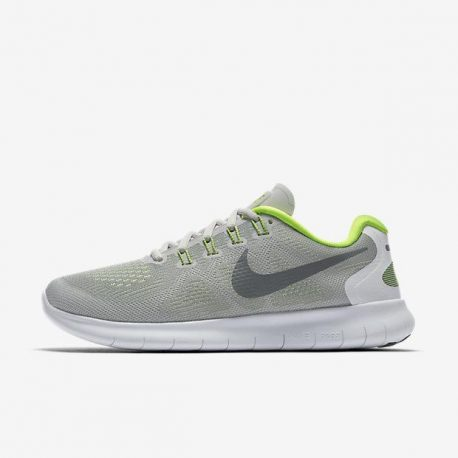 Nike Free RN 2017 (880840-004)