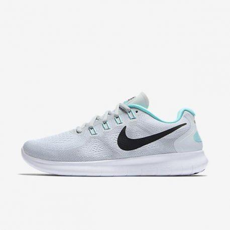 Nike Free RN 2017 (880840-103)