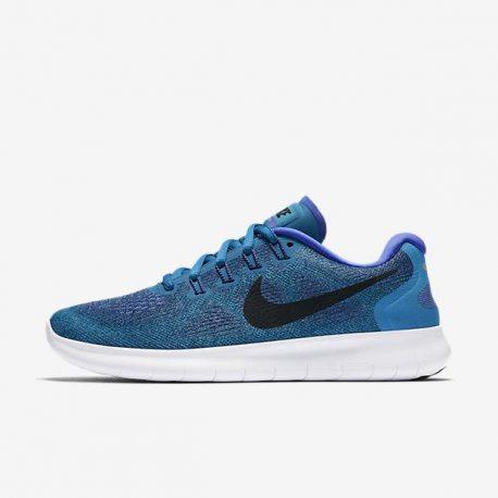 Nike Free RN 2017 (880840-300)