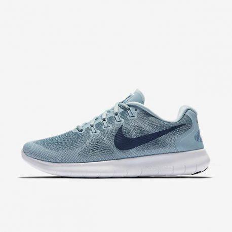 Nike Free RN 2017 (880840-405)