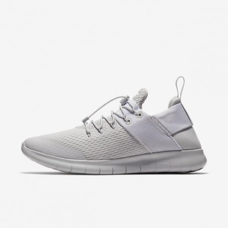 Nike Free RN Commuter 2017 (880842-007)