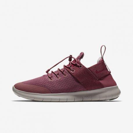 Nike Free RN Commuter 2017 (880842-601)