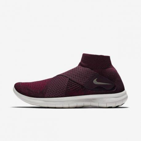 Nike Free RN Motion Flyknit 2017 (880845-602)