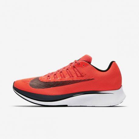 Мужские беговые кроссовки Nike Zoom Fly (880848-614)