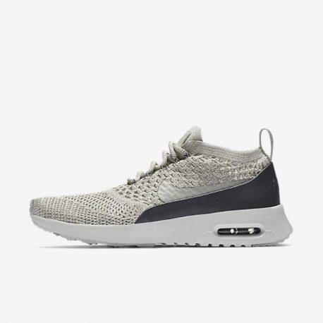 Nike Air Max Thea Ultra Flyknit (881175-005)