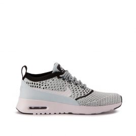 Nike WMNS Air Max Thea Flyknit (881175-400)