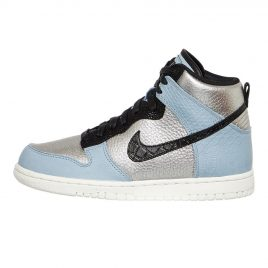 Nike WMNS Dunk Hi LX (881233-002)