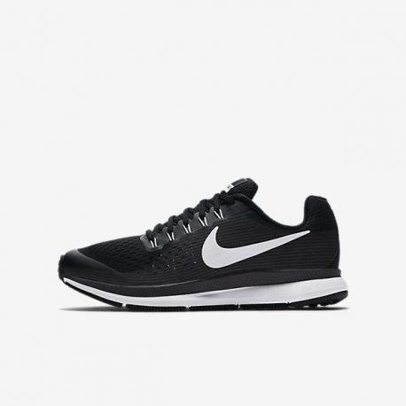 Nike Zoom Pegasus 34 (881953-002)