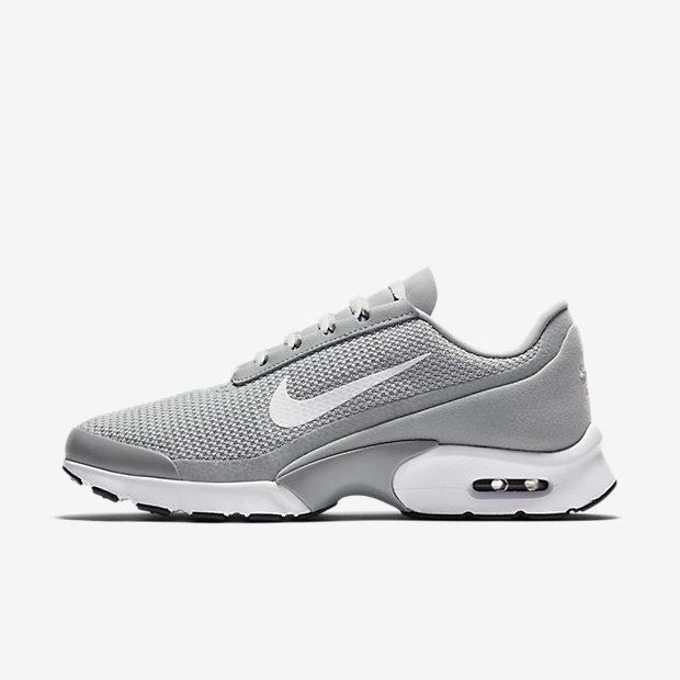 46c24b70 Женские кроссовки Nike Air Max Jewell (896194-011) - SNEAKER SEARCH