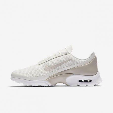 Nike Air Max Jewell (896194-107)