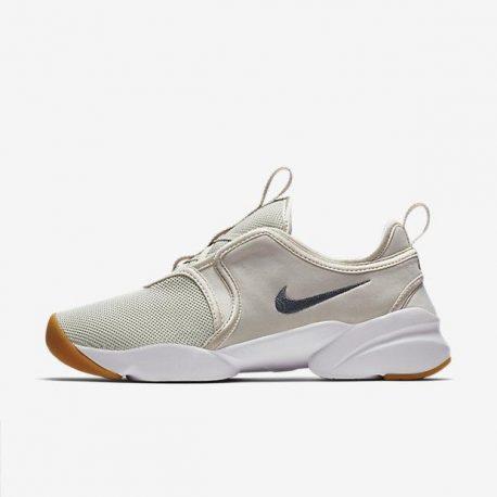 Nike Loden (896298-008)