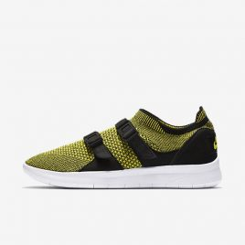 Nike Air Sock Racer Ultra Flyknit (896447-003)