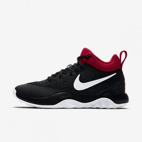 Nike Zoom Rev (897626-001)