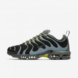 Nike Air Max Plus Tn Ultra (898015-006)