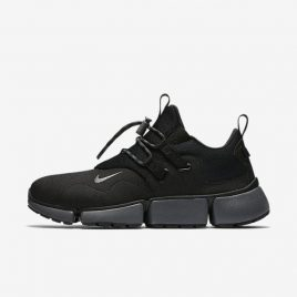 Nike Pocket Knife DM (898033-003)