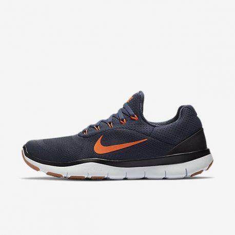 Nike Free Trainer V7 (898053-403)