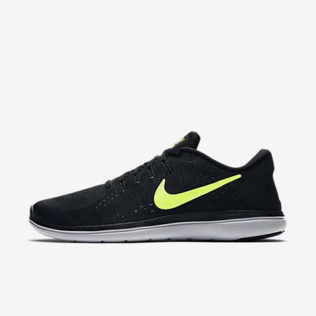 Nike Flex 2017 RN (898457-015)