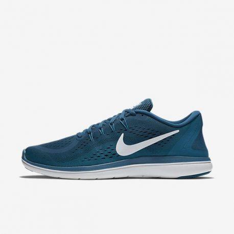 Nike Flex 2017 RN (898457-405)