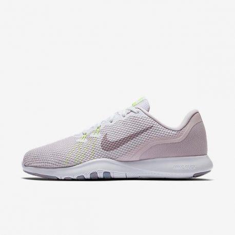 Nike Flex Trainer 7 (898479-104)