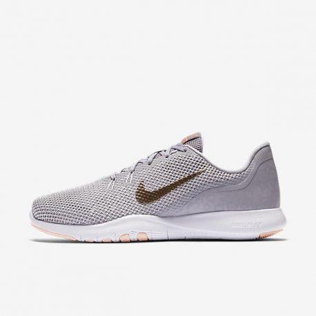 Nike Flex TR 7 Print (898481-006)