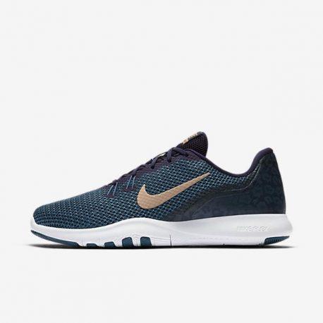 Nike Flex TR 7 Print (898481-401)