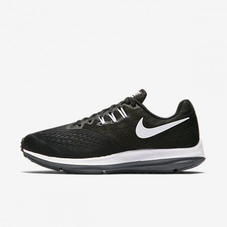 Nike Zoom Winflo 4 (898485-001)