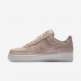 Nike Air Force 1 '07 LX Women's (898889-201)