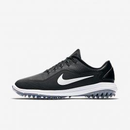 Мужские кроссовки для гольфа Nike Lunar Control Vapor 2 (899633-002)