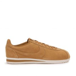 Nike Cortez SE (Wheat) (902801-700)