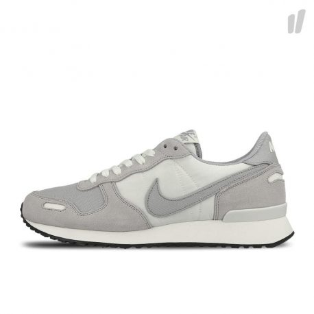 Nike Air Vortex (903896-100)
