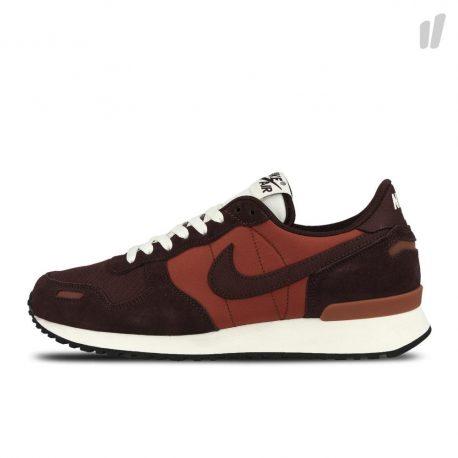 Nike Air Vortex ( 903896 602 )