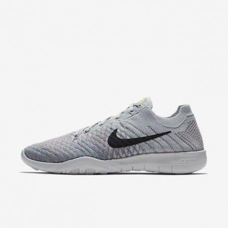 Nike Free TR Flyknit 2 (904658-009)