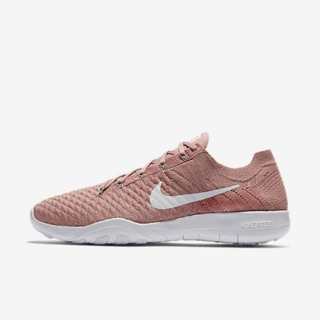 Nike Free TR Flyknit 2 (904658-601)
